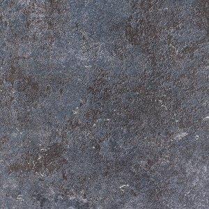 Клинкерная плитка Metalica basalt