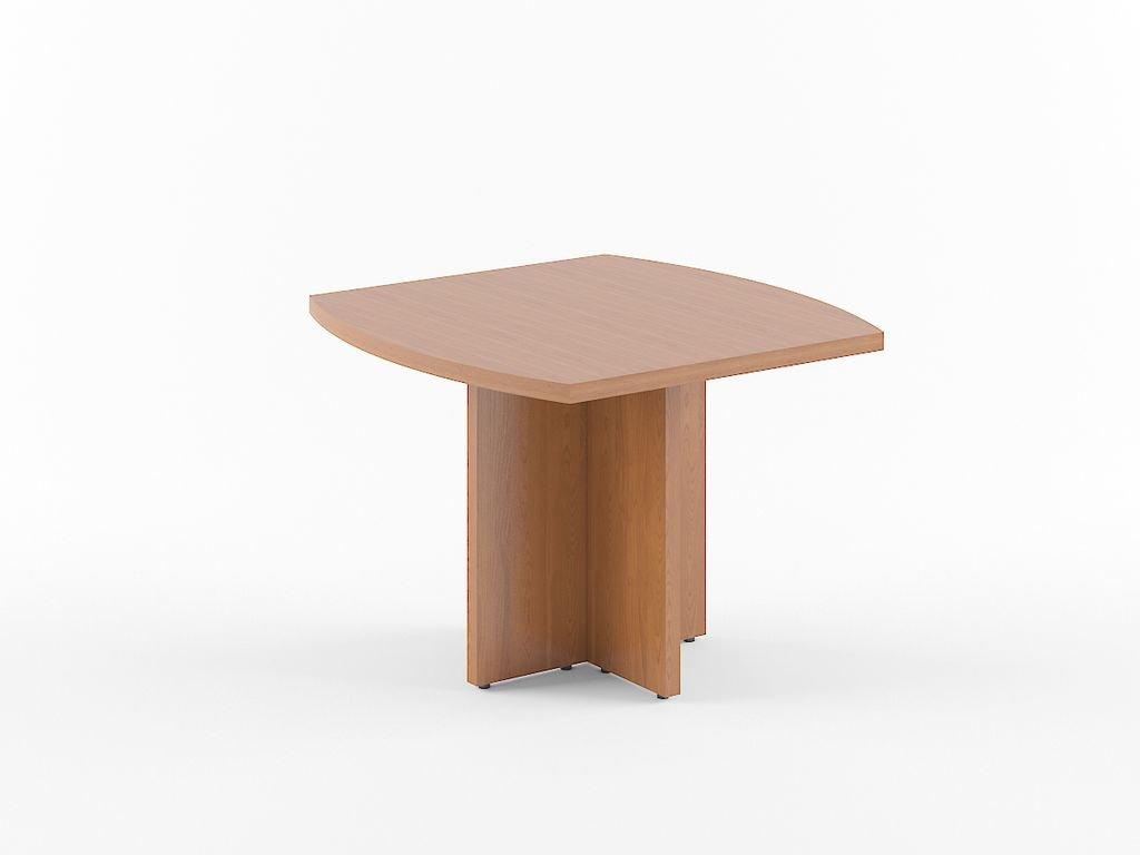 Конференц-стол В-123 Орех гарда