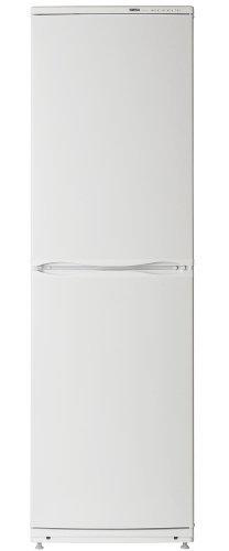 Двухкамерный холодильник ATLANT -6023-031