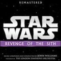 Williams, John Star Wars: Revenge of the Sith - OST