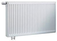 Стальной панельный радиатор Buderus Logatrend VK-Profil 22 500х1000 с нижнем подключением