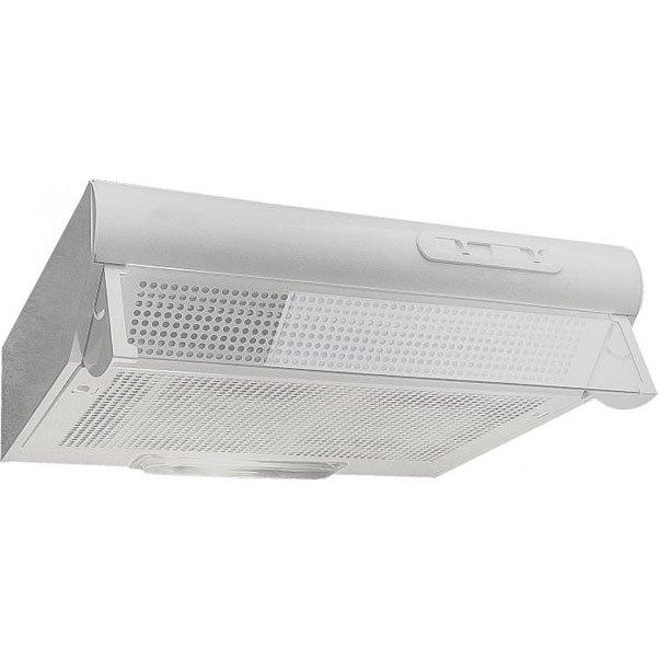 Кухонная вытяжка ELIKOR Davoline 50П-290-П3Л, белый