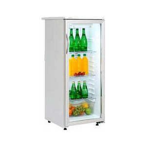 Витрина холодильная саратов 501