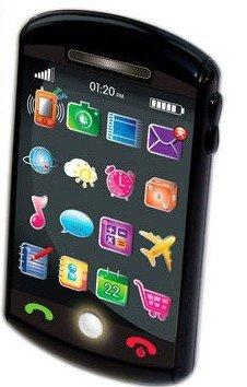 Смартфон 1 TOY Товар