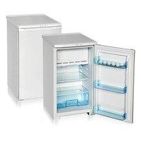 Однокамерный холодильник Бирюса 108