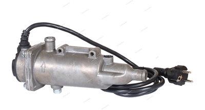 Подогреватель двигателя Северс-М3 3,0 кВт