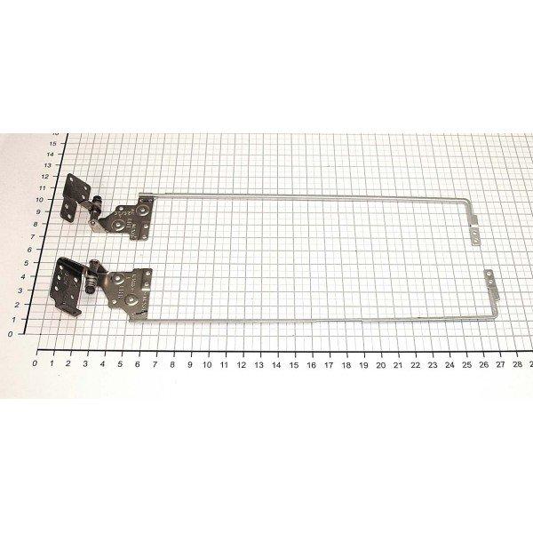 Петли для ноутбука Lenovo IdeaPad G50-70 G50-80
