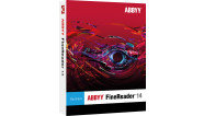 ABBYY FineReader 14 Business. Лицензия на 1 год