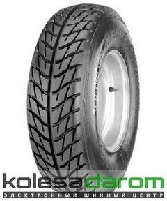 Kenda K546F SpeedRacer 21x7.00 - 10 (175/75-10) 6PR TL