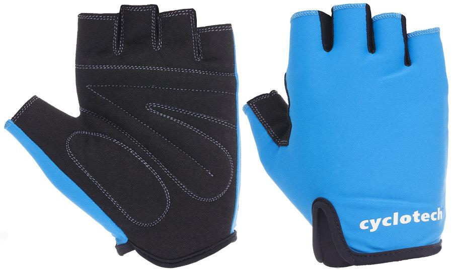 Перчатки Cyclotech