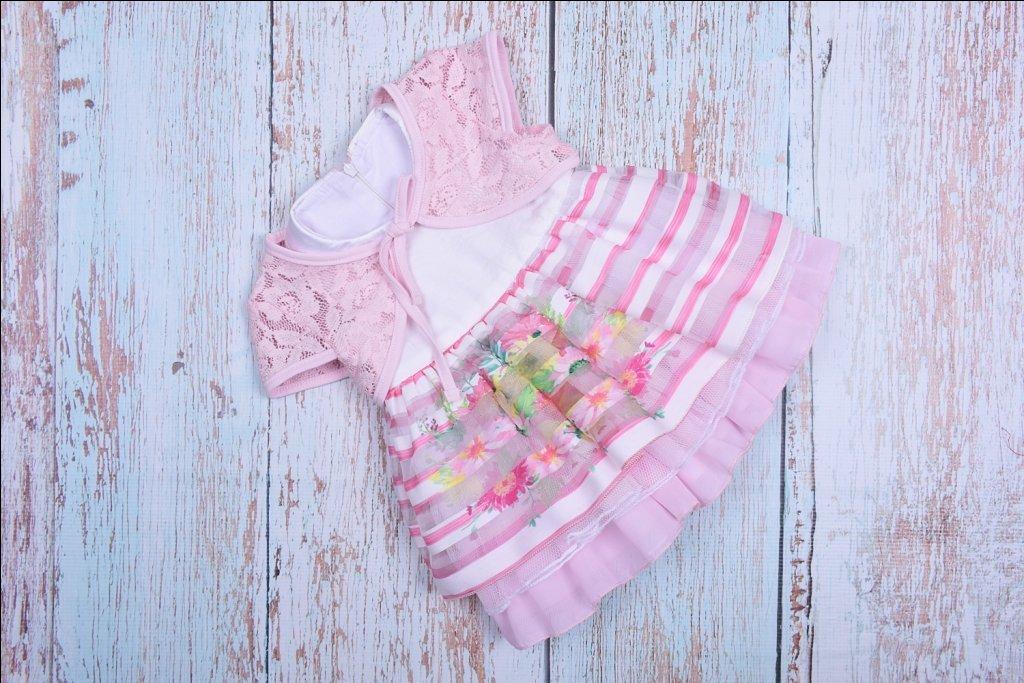 Платье Bebus
