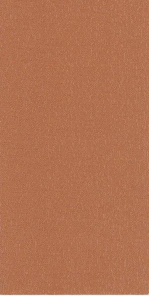 Вертикальные жалюзи из ткани Сиде терра
