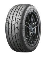 Шины Bridgestone Potenza RE003 Adrenalin 255/35 R18 90W - фото 1