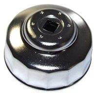 Съемник масляных фильтров OMBRA A90018