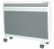 Конвективно-инфракрасный обогреватель Electrolux Air Heat 2 EIH/AG2 - 1000 E Electrolux 5020