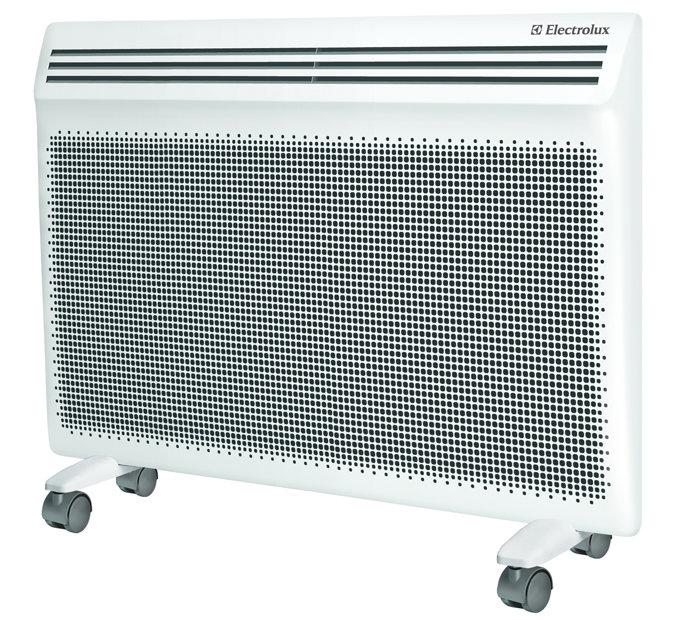 Конвективно-инфракрасный обогреватель Electrolux Air Heat 2 EIH/AG2 - 2000 E Electrolux 5022