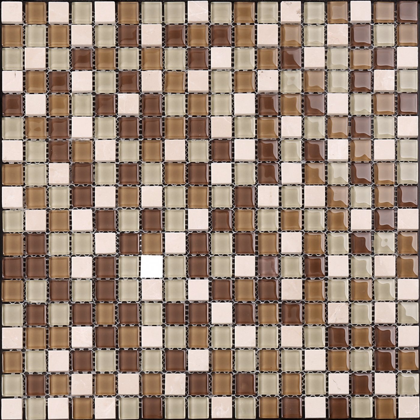 Мозаика Elegans Mosaic KS 81