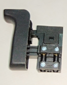 выключатель RH3239 WORTEX Z1C-DS-32KI-047