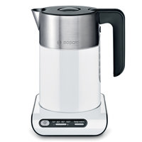 Чайник\термопот Bosch TWK 8611