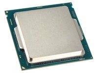 Процессор Intel Core i5-6500 Skylake (3200MHz, LGA1151, L3 6144Kb, Tray)