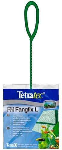 Сачок Tetra Tetratec FN для аквариумных рыб (8 см)