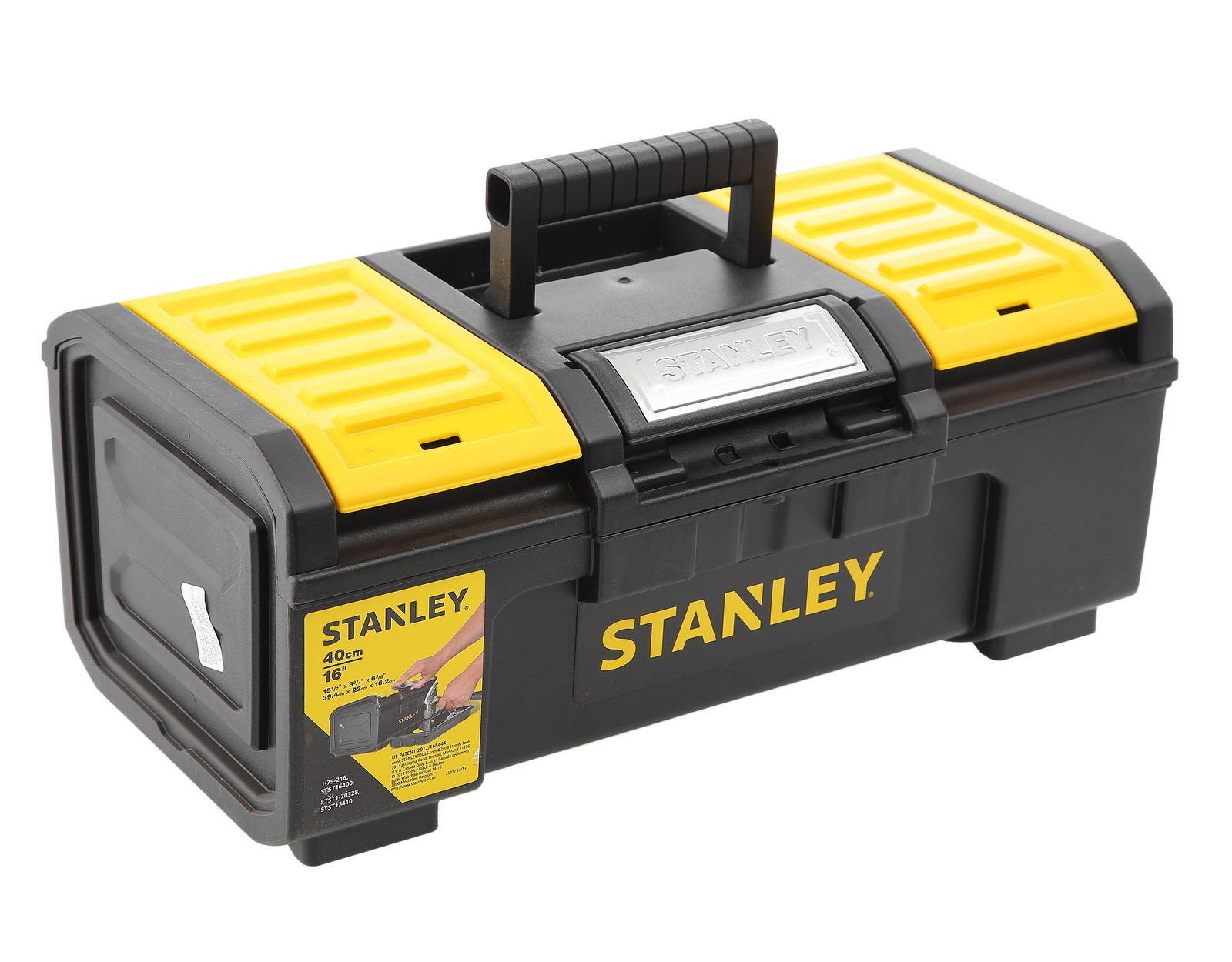 Ящик для инструментов Stanley 1-79-216