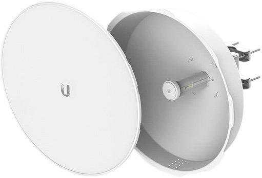 Wi-Fi мост Ubiquiti PowerBeam M5-400 ISO