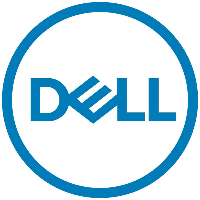Кабель DELL 470-ACLY