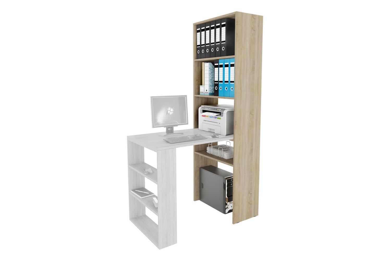 Шкафы hoff бьерк - сравните цены и купите шкафы hoff бьерк в.