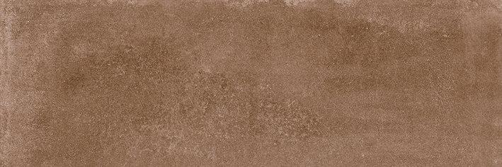 Керамическая плитка IL Mondo Плитка настенная коричневая 1064-0029 20x60