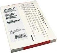 Microsoft Windows Starter 7 SP1 32-bit Russian 1pk DSP OEI DVD