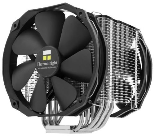 Кулер Thermalright Macho X2 Limited Edition