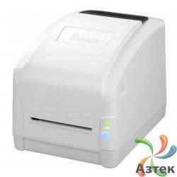 Принтер этикеток Argox CP-2240 термотрансферный 203 dpi, USB, RS-232, LPT, блок питания, кабель, 99-C2202-100
