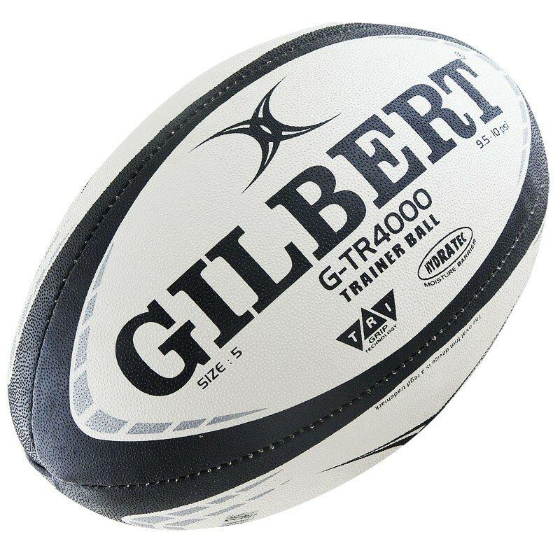 Мяч для регби трен.