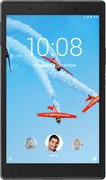 "Планшет Lenovo Tab 4 TB-8504X 8"" LTE 16Gb (8""/1280x800/2048Mb/WIFI/Android 7.0 Nougat)"