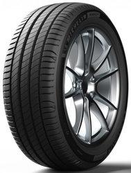 Автомобильная шина летняя Michelin Primacy 4 215/55 R16 97W - фото 1