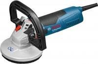 Профессиональная щеточная шлифмашина Bosch GBR 15 CА Professional (0.601.776.000)