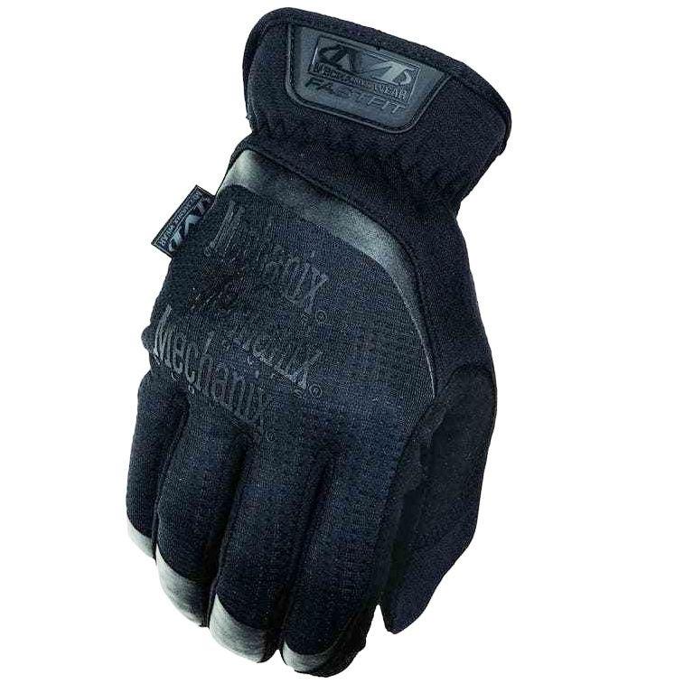Перчатки Mechanix FastFit Covert NEW (FFTAB-55) (Размер: M)