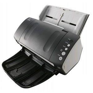 Сканер Fujitsu fi-7140, Арт. PA03670-B101