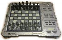 """Шахматный компьютер """"STAR WARS"""""""