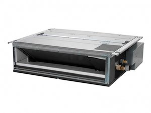 Внутренний блок мульти сплит системы Daikin FDXS50F