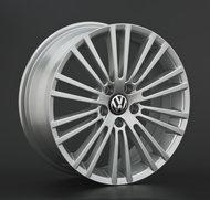 Колесные диски Replay VW25 S 7x16 5x112 ET45 d57,1 - фото 1