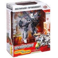 Трансформер робот Play Smart Великий Праймбот, Play Smart, 8111 - Л59254