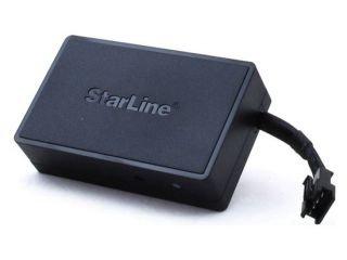 GPS-трекер StarLine М17 gps-ГЛОНАСС