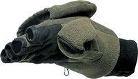 Перчатки-варежки NORFIN MAGNET отстег с магнит. р.XL (10)