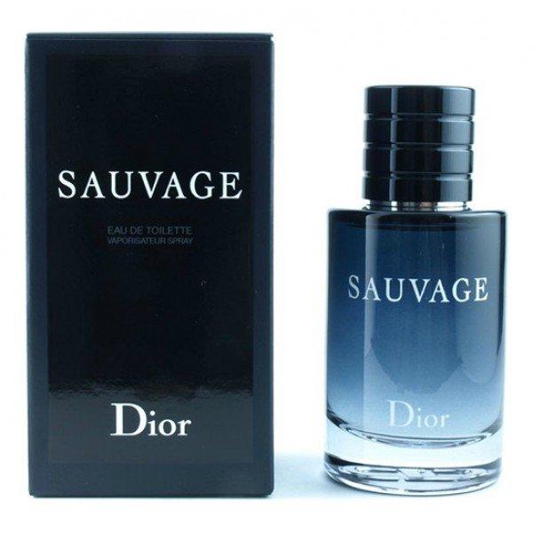 Гель для душа Christian Dior