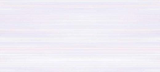 Керамическая плитка Cersanit Miracle Плитка настенная светло-сиреневая (MCG321D)