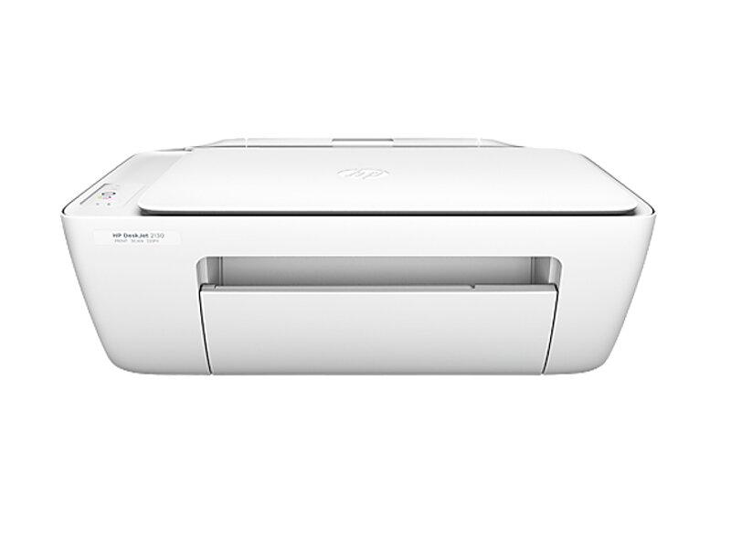 МФУ HP DeskJet 2130 All-in-One K7N77C