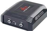 Di-Box DBX dB-10