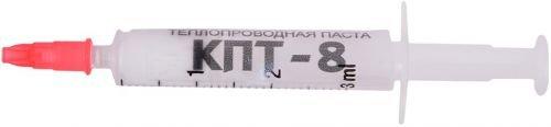 Термопаста Россия КПТ-8 3 гр